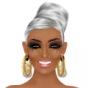 Ms Foxxy