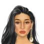 emine95