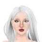 lady_selena_3