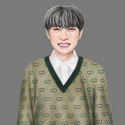 Suite von Jaehyun