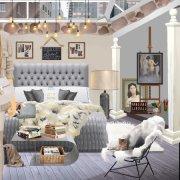 Apartmá dinadi69
