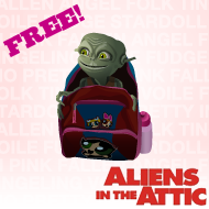 http://cdn.stardoll.com/cms/ads/252/campaign_1280/Aliens_POTD_Sparks1.png