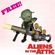 http://cdn.stardoll.com/cms/ads/252/campaign_1280/Aliens_POTD_Sparks2.png