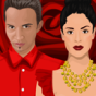 Valentino & Valentina