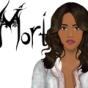 Mortal Kiss - Liz