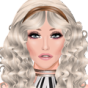 Miss Stardoll World 2012