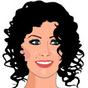 Christina Aguilera 2