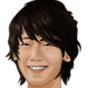 Ji Hoon Jung
