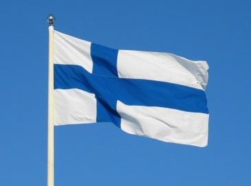 Tunnetko suomalaista muotoilua?