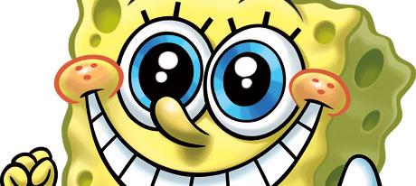 sponge sponge اروع sponge