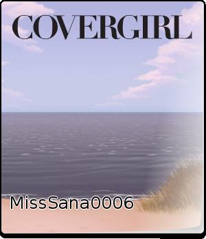 MissSana0006