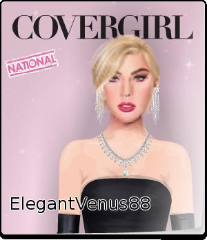 ElegantVenus88