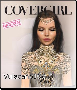 Vulacano106