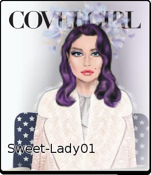 Sweet-Lady01