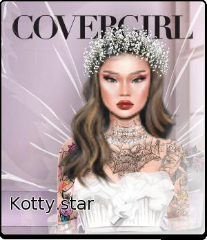 Kotty.star