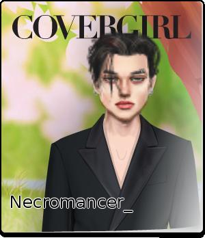 Necromancer_