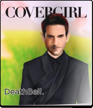 DeathBell.