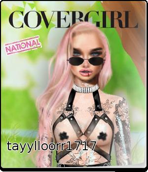 tayylloorr1717