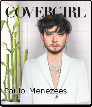 Paulo_Menezees